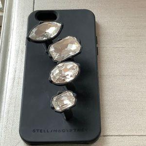 Stella McCartney iPhone 8 Phone Case